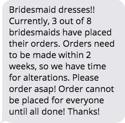 blurb_ios8_WT_sample-message_real-time_bridesmaids_dresses_01 copy