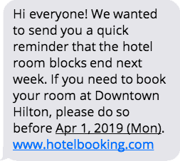 blurb_ios8_WT_sample-message_reminder_blueprint_hotel-block copy