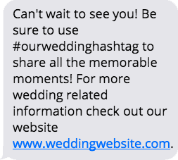 blurb_ios8_WT_sample-message_reminder_blueprint_wedding-website copy