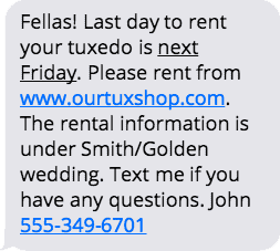 blurb_ios8_WT_sample-message_reminder_groomsmen_tux-rental copy